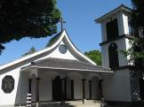 chikaramachi_church-130508-0001_web