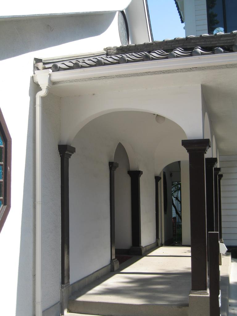 chikaramachi_church-130508-0002_web