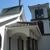 chikaramachi_church-130508-0003_web