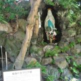 chikaramachi_church-130508-0005_web