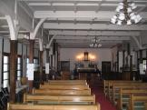 chikaramachi_church-130508-0008_web