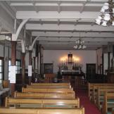 chikaramachi_church-130508-0008_web