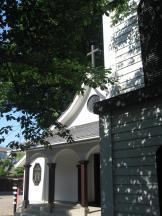 chikaramachi_church-130508-0016_web