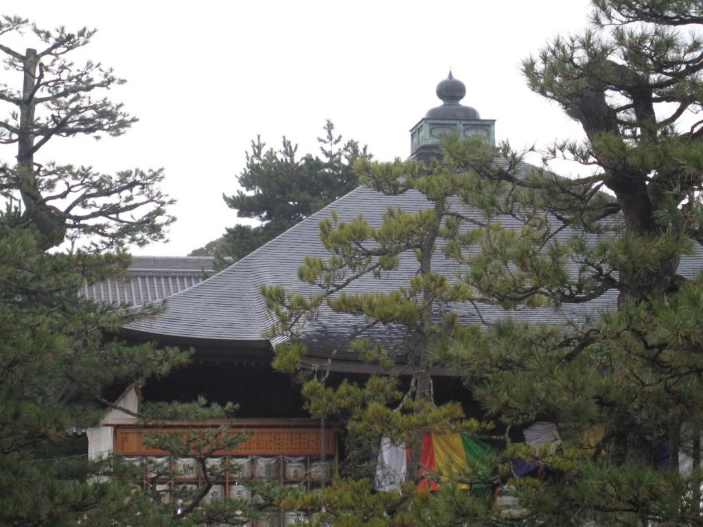 amanohashidate-1401-0004