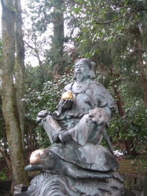 amanohashidate-1401-0014